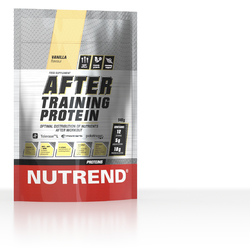 AFTER TRAINING PROTEIN 540 г Nutrend