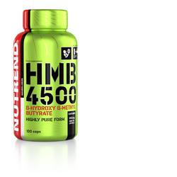 HMB 4500 Nutrend №100
