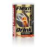 Флексит Голд Дринк банка 400г./Flexit Gold Drink Nutrend,400 г