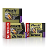 Флексит Голд Дринк/Flexit Gold Drink Nutrend, упак.20г №10