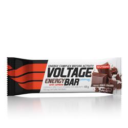 Вольтаж Энерджи Кейк/Voltage Energy cake, 65 гр