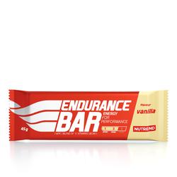 Эндурэнс Бар/Endurance bar Nutrend,батончик 45г