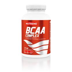 BCAA COMPLEX №120 (ex Enduro BCAA)